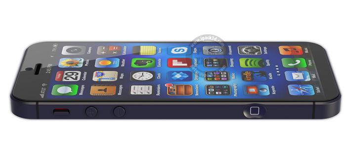 iPhone-6-Conceptos-mini-XL- (2)