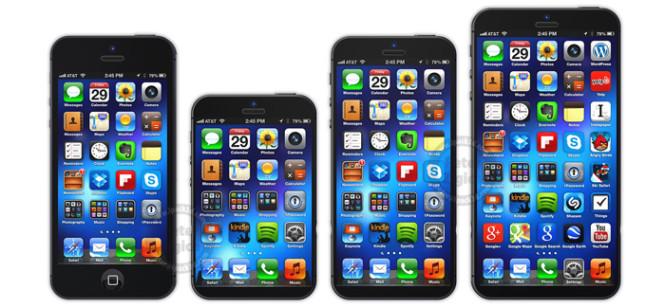 iPhone-6-Conceptos-mini-XL- (3)