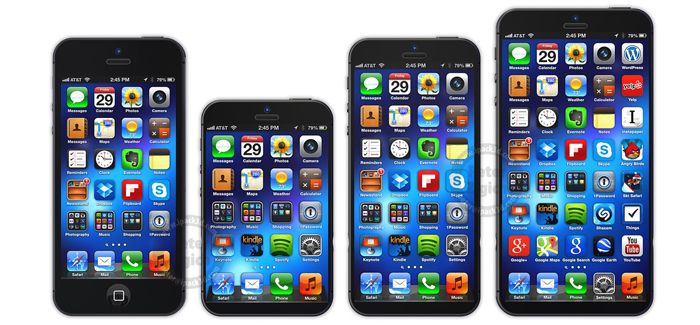 iPhone-6-Conceptos-mini-XL- (3)