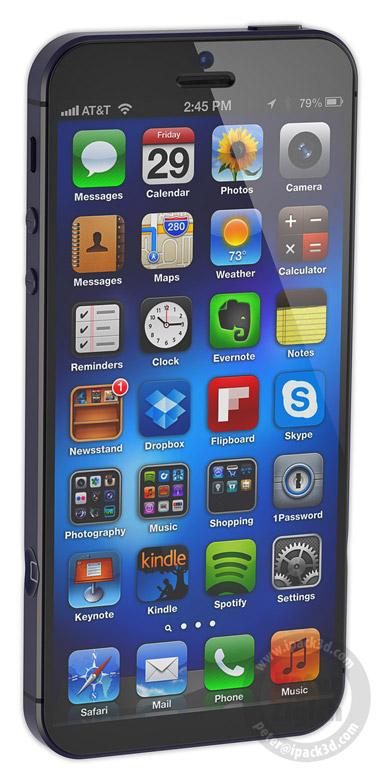 iPhone-6-Conceptos-mini-XL- (4)