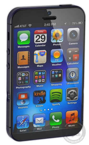 iPhone-6-Conceptos-mini-XL- (5)