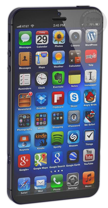 iPhone-6-Conceptos-mini-XL- (6)