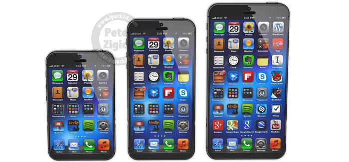 iPhone-6-Conceptos-mini-XL- (7)