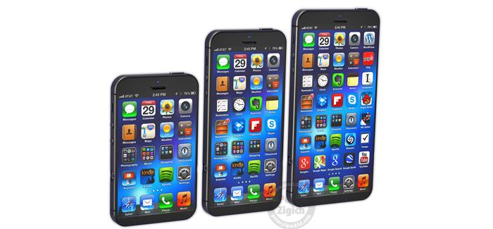 iPhone-6-Conceptos-mini-XL- (8)