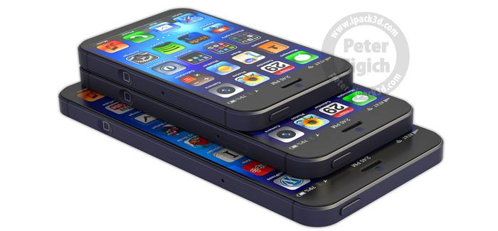 iPhone-6-Conceptos-mini-XL- (9)