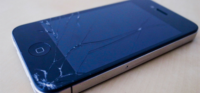 iPhone pantalla rota_poderpda