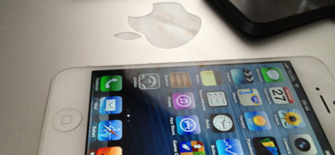 iPhone5-LTE-4G-Telcel