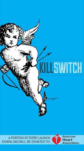killswitch1