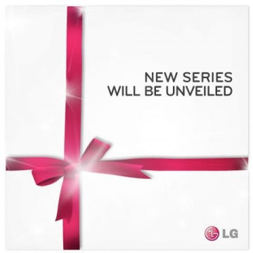 lg-new-series-will-be-unveiled-360x360