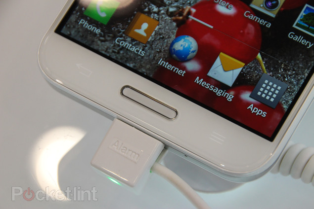 lg-optimus-g-pro-pictures-hands-on-9