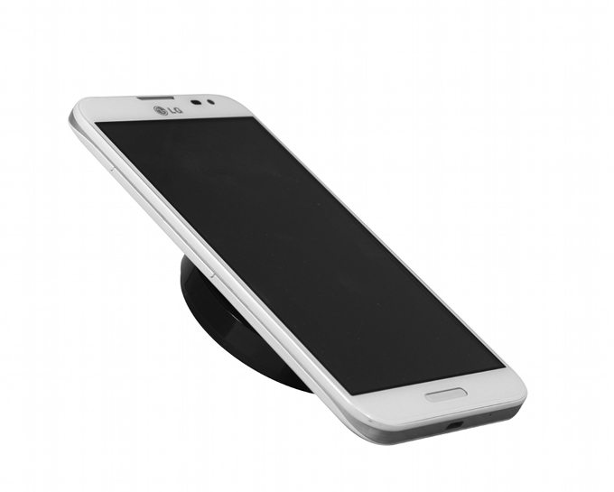 lg-wireless-charger2