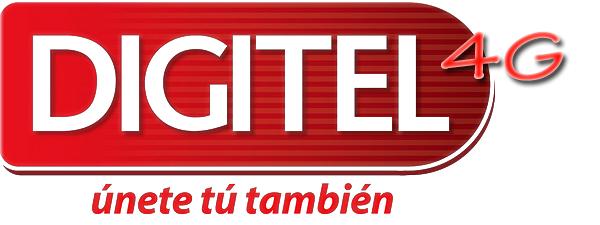 logo_digitel_4g_angelbberry