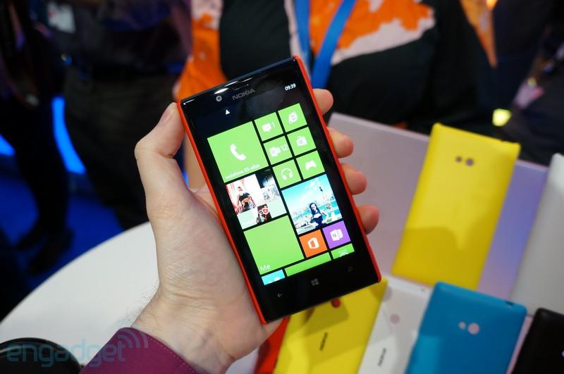 lumia-720-MWC1