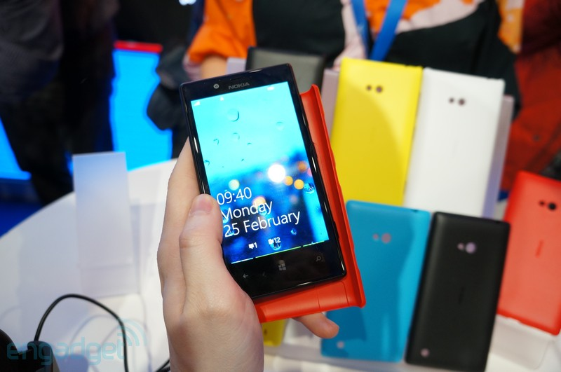 lumia-720-MWC2