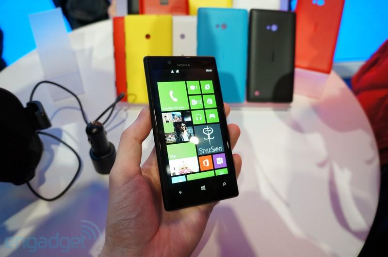 lumia-720-MWC3