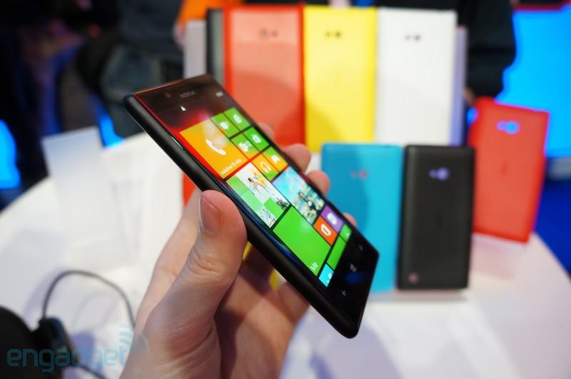 lumia-720-MWC5