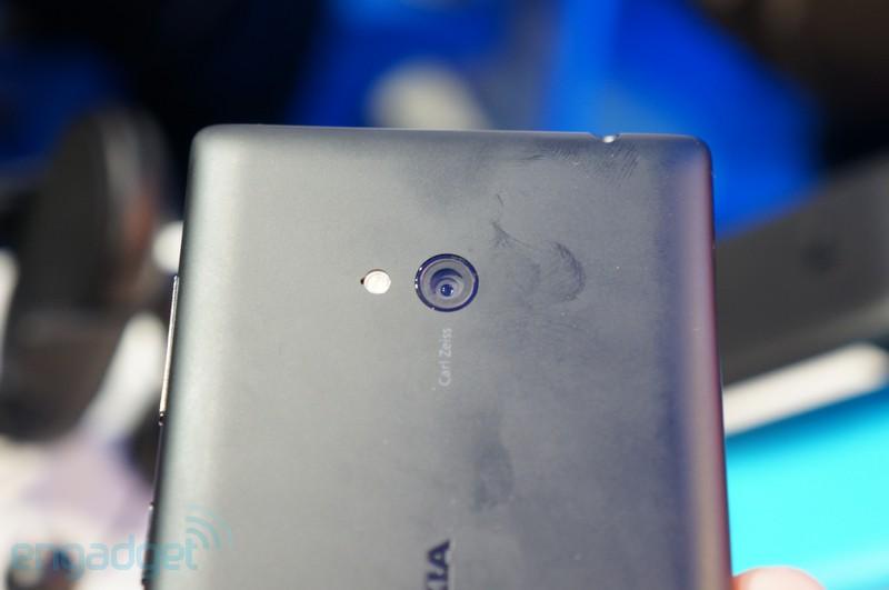 lumia-720-MWC8