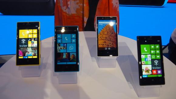 lumia720 -MWC2013-22