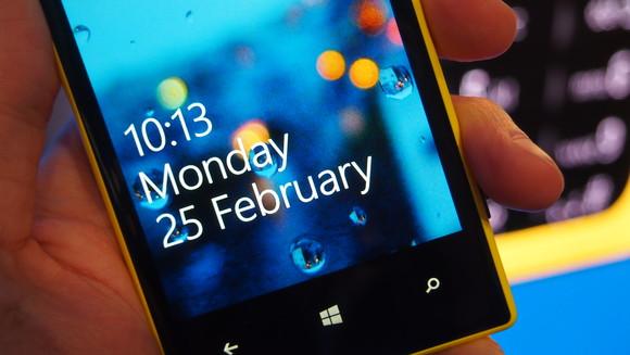 lumia720-mwc2013-21