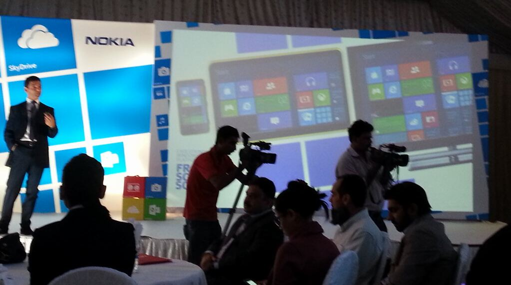 lumia_tablet_nokia