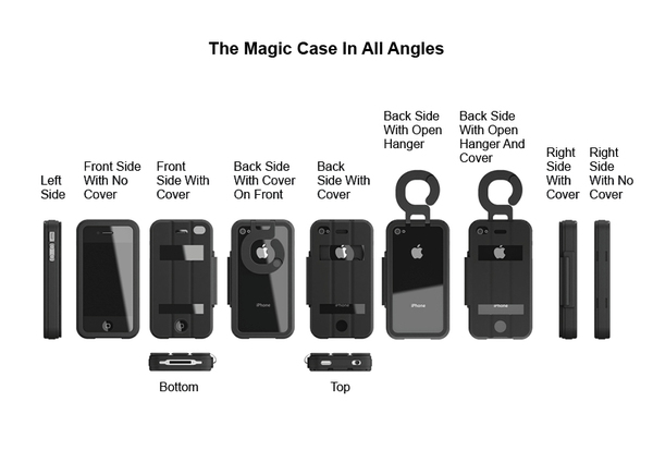magic-case
