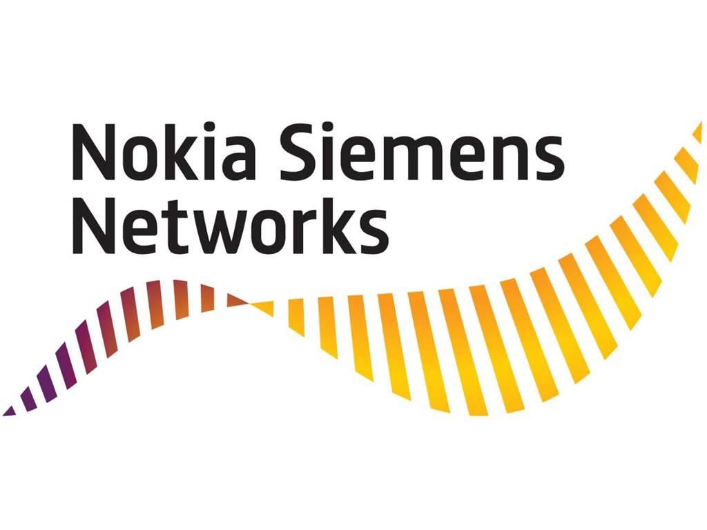 nokia-siemens network