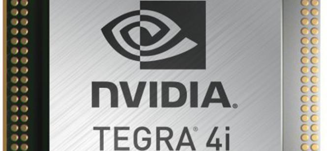 nvidia-tegra-4i-chip