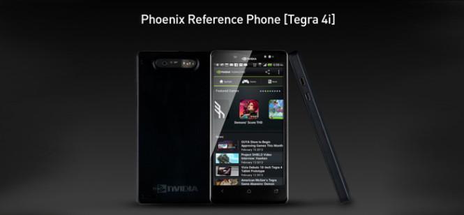 nvidia-tegra-4i-reference-phone
