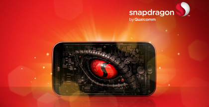 qualcom snapdragon 400 200 2