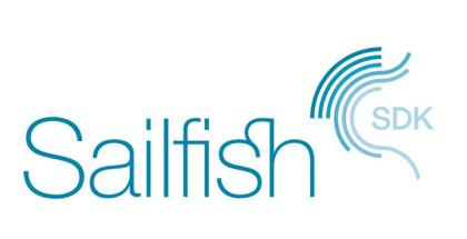 sailfish-OS-SDK