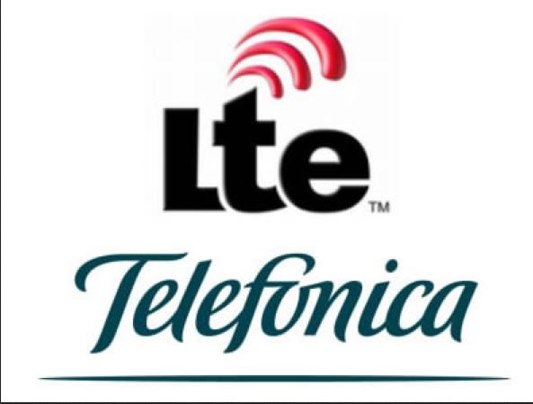 telefonica-LTE
