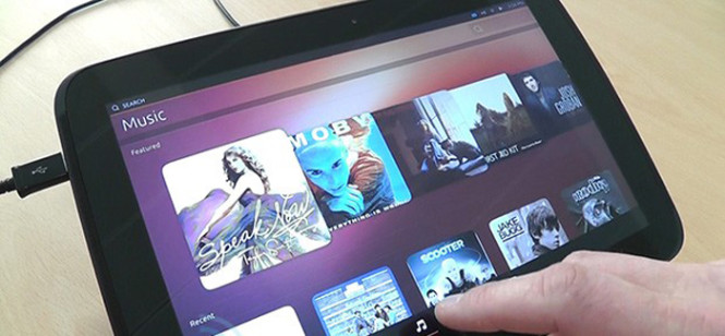 ubuntu-touch-Android