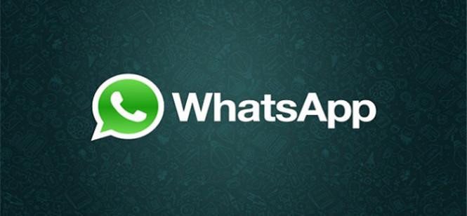 whatsapp-android-holo
