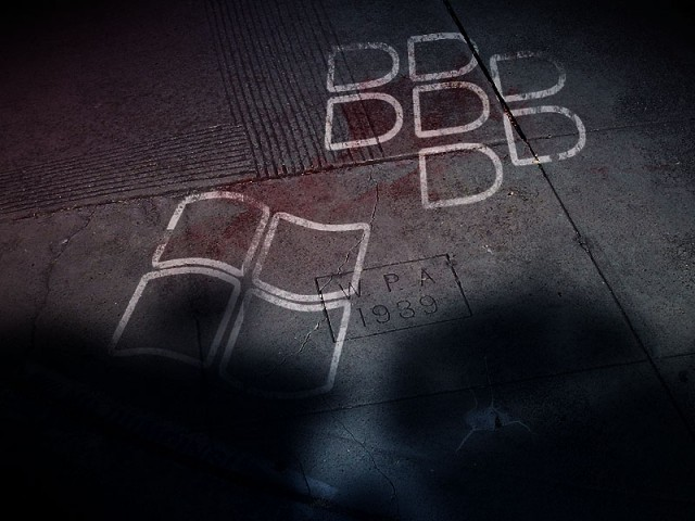 windowsphone-blackberry10