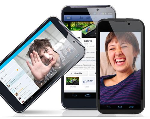 yarvik_smartphones