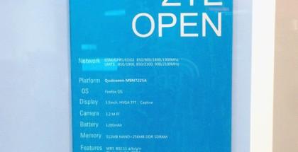 zte-open