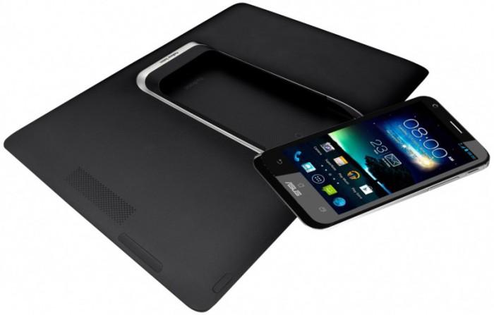 ASUS-padphone-1-e1361847268376