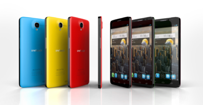 Alcatel-One-Touch_1 best