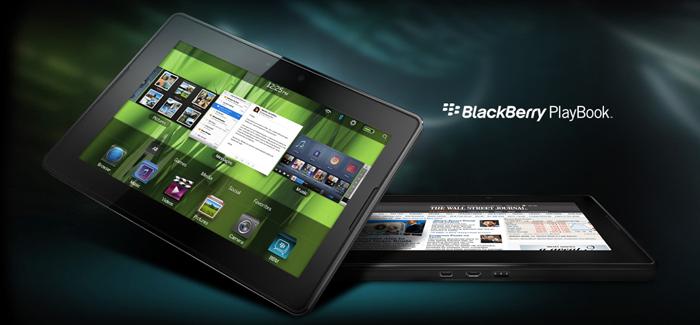 BlackBerry-PlayBook-BlackBeery-10-3
