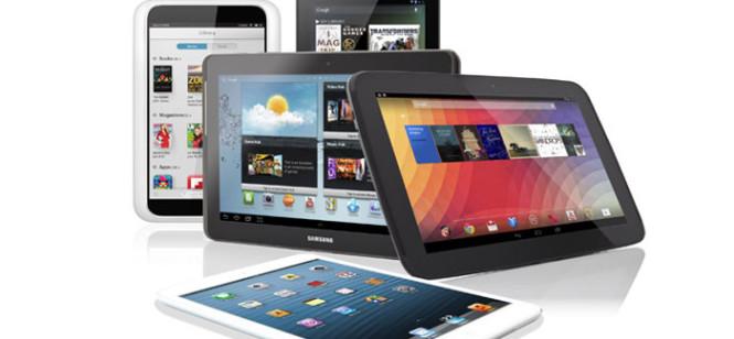 Desarmar-tablet