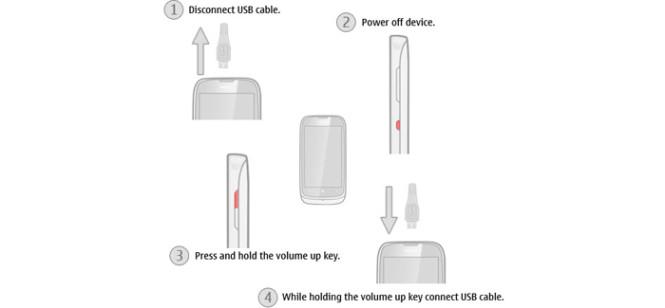 Flashear-Nokia-Lumia- (1)