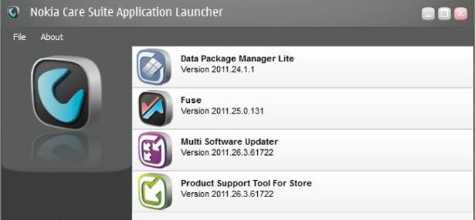 Flashear-Nokia-Lumia-(4)