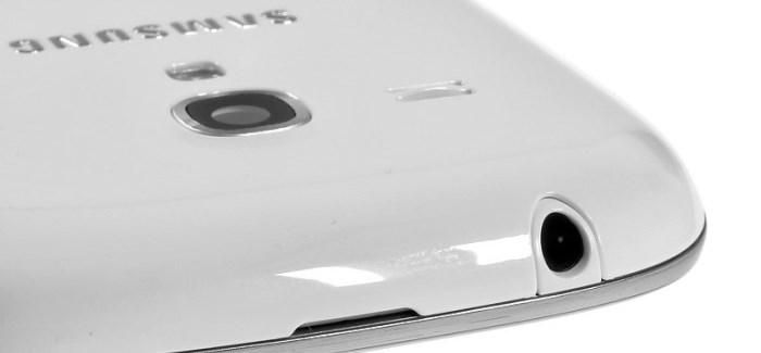 Galaxy S III Mini Movistar México_10