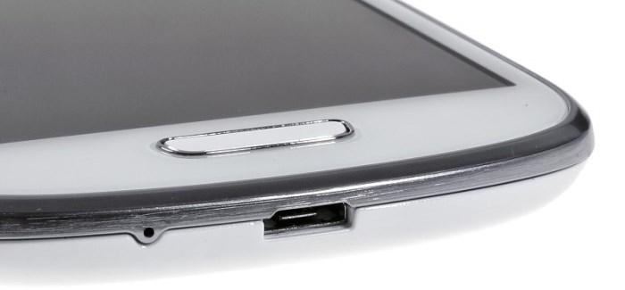 Galaxy S III Mini Movistar México_11