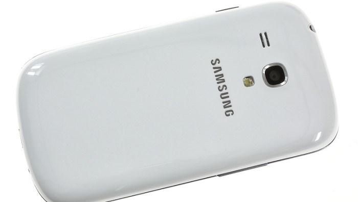 Galaxy S III Mini Movistar México_12