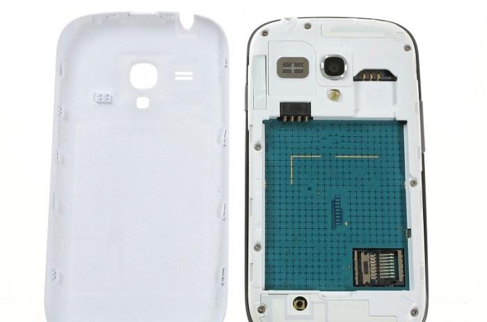 Galaxy S III Mini Movistar México_13