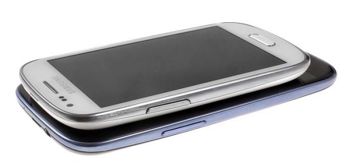 Galaxy S III Mini Movistar México_5
