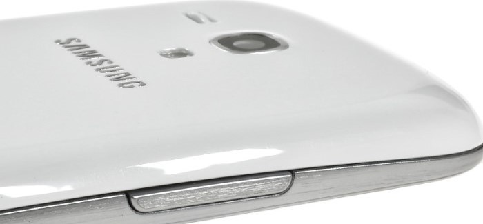 Galaxy S III Mini Movistar México_8