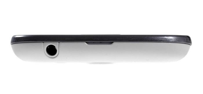 Galaxy S III Mini Movistar México_9