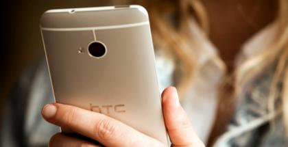 HTC prepara su primer smartphone octa-core y arquitectura de 64 bits